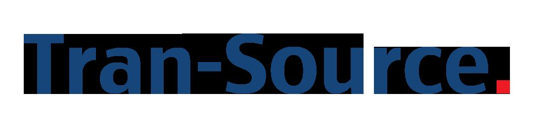 Tran Source